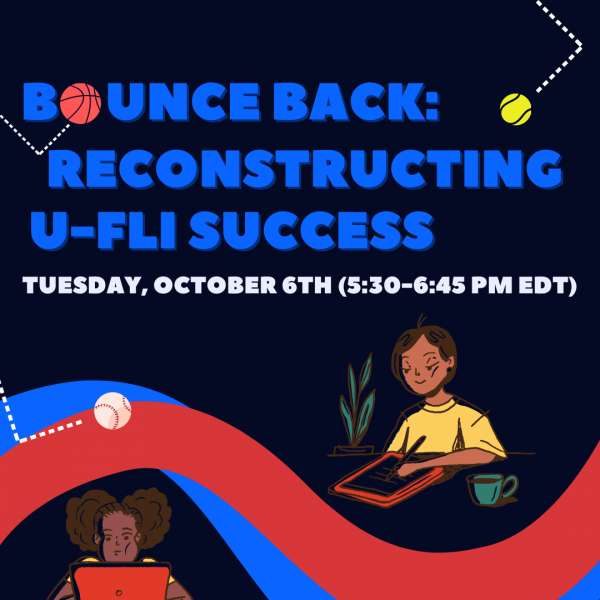 Updated Bounce Back Graphic
