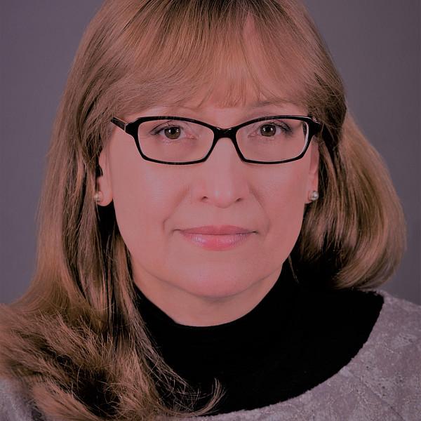 Guergana Savova, PhD, FACMI Professor, Computational Health Informatics Program at Boston Childre...