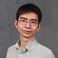 Yichi Zhang, PhD