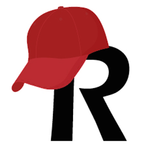 This workshop will cover an introduction to REDCap.