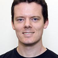 Forrest Crawford, PhD