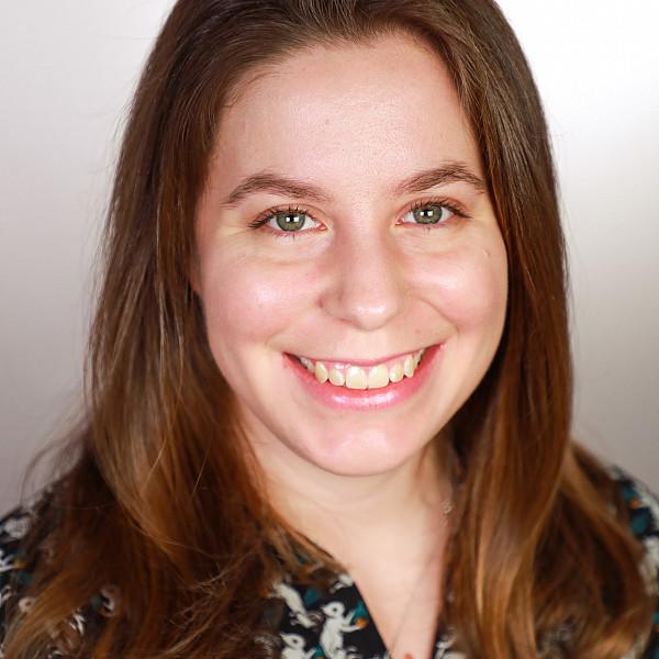 Karianne Bergen