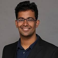 Dhananjay Bhaskar