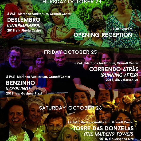 CineBrasil 2019