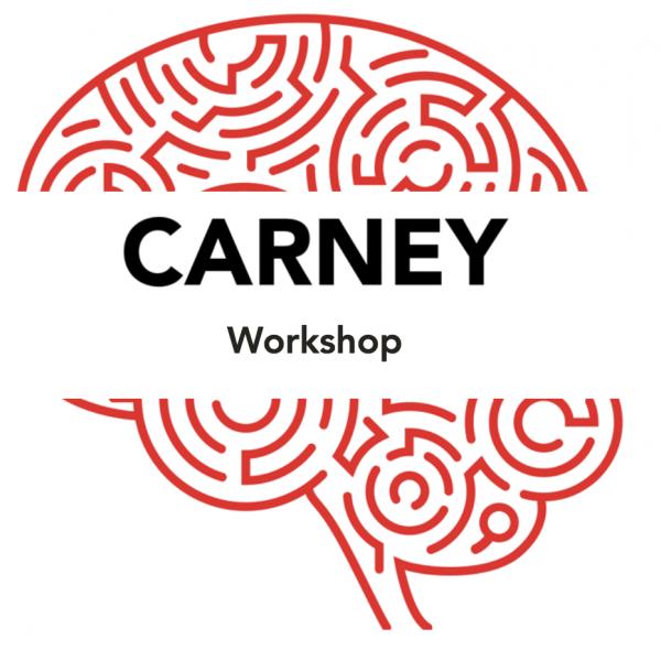 Carney Workshop