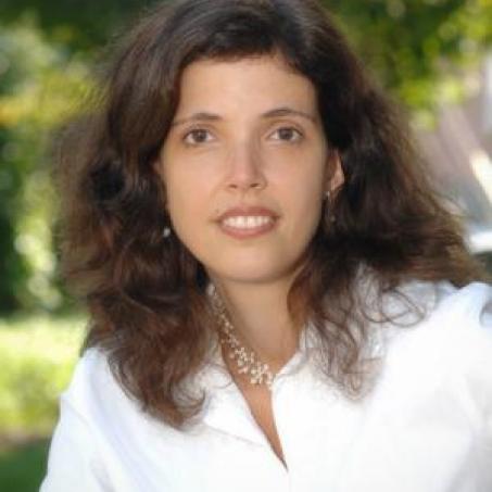 Anna Papafragpou