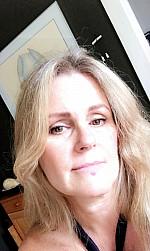 Headshot photo of Michèle Hayeur Smith.
