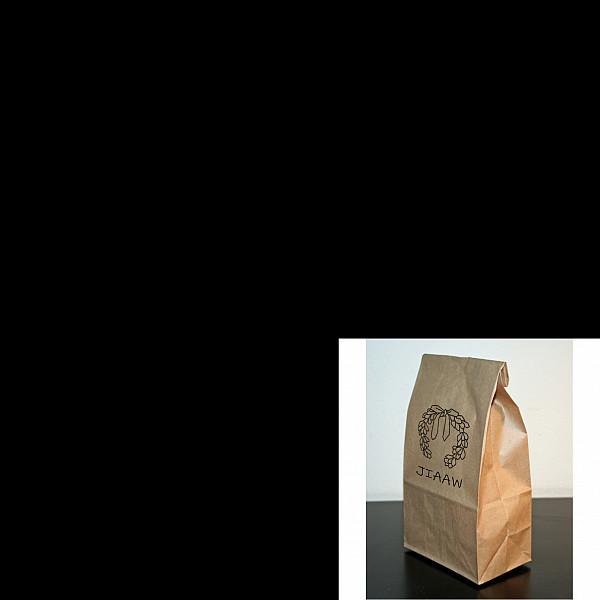 Brown Bag Series in Archaeology