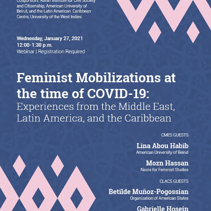 01-27-2021 Feminist Mobilization