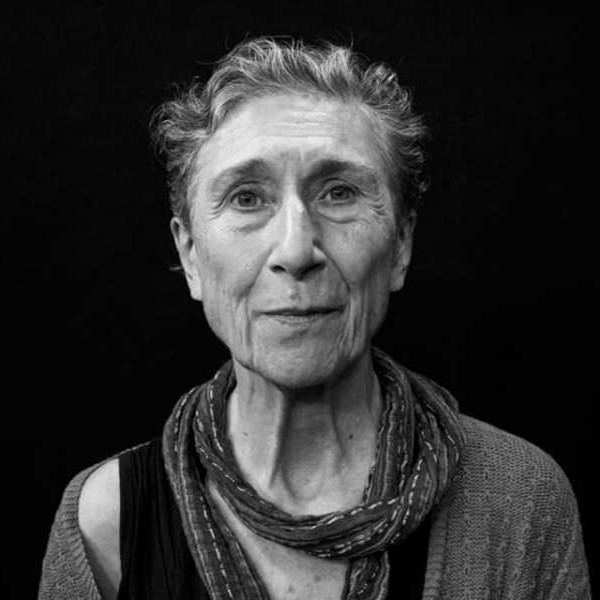A Conversation with Silvia Federici