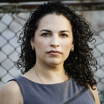 Nicole Gonzalez Van Cleve is an Associate Professor in the Department of Sociology at Brown University and an affiliated faculty with the American Bar Foundation in Chicago, IL