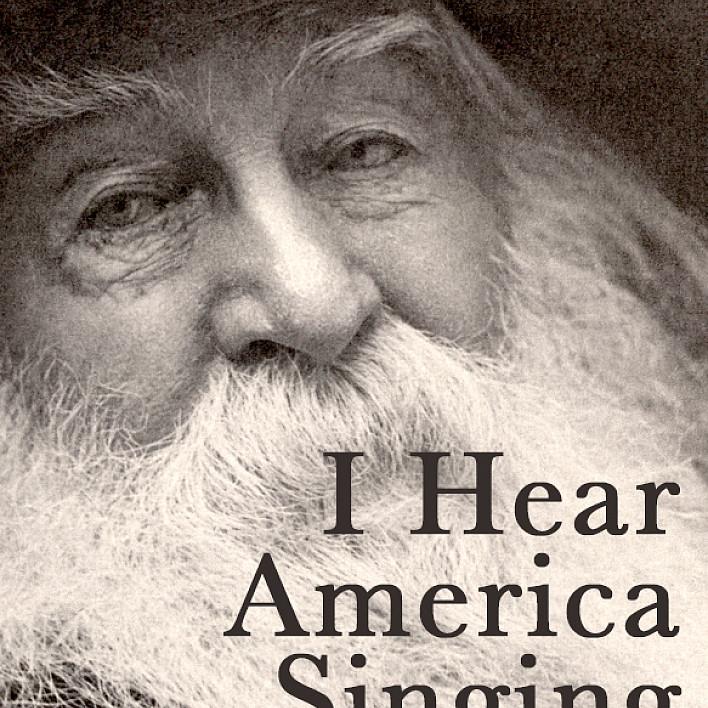 Aurea Ensemble: I Hear America Singing