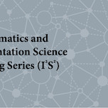 Informatics and Implementation Science Learning Series