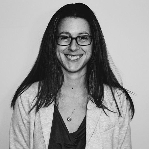 Laura Balzer
