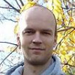 Andrey Fedorov, PhD