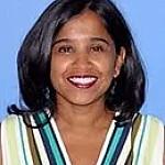 Bonnie Ghosh-Dastidar, PhD
