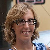 Valeria Edefonte, PhD