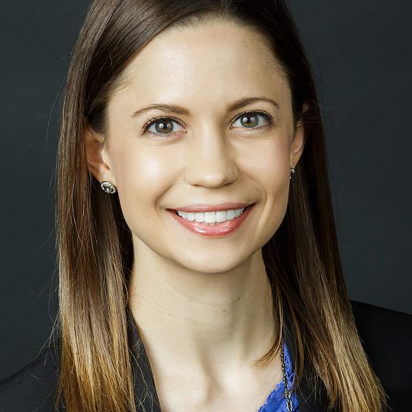 Kristin Linn, PhD