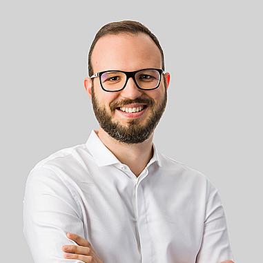 Nicolo Fusi, PhD, Microsoft Research