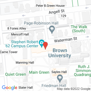 Events | Brown University / Welcome Back Craft Beer Social on map of paris tourist attractions, map puzzles, map art, map services, map design,